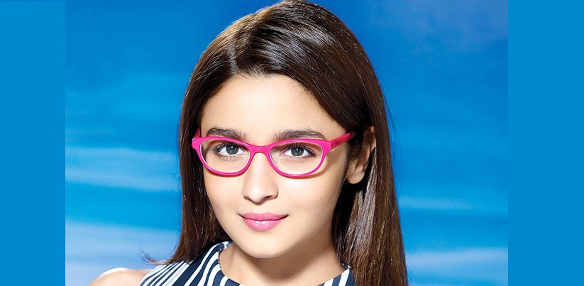 Alia bhatt the new face of endorsements thecheapjerseys Gallery