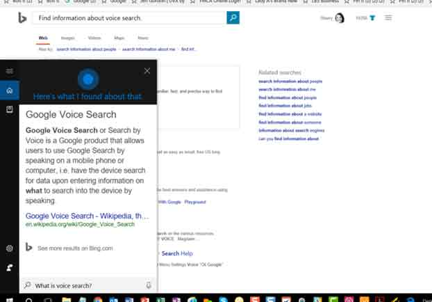 Description: cortana-voice-search